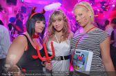 Starnightclub - Österreichhalle - Sa 09.02.2013 - 75