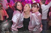 Starnightclub - Österreichhalle - Sa 09.02.2013 - 77