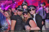 Starnightclub - Österreichhalle - Sa 09.02.2013 - 82