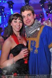 Starnightclub - Österreichhalle - Sa 09.02.2013 - 85