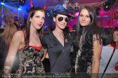 Starnightclub - Österreichhalle - Sa 09.02.2013 - 90