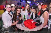 Starnightclub - Österreichhalle - Sa 09.02.2013 - 93