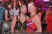 Starnightclub - Österreichhalle - Sa 09.02.2013 - 95