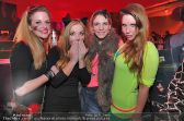 Starnightclub - Österreichhalle - Sa 09.02.2013 - 98
