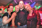 Rosenmontags Gschnas - Holzhalle Tulln - Mo 11.02.2013 - 66