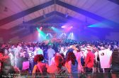 Rosenmontags Gschnas - Holzhalle Tulln - Mo 11.02.2013 - 83