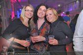 JetSetCity Club - Autohaus Schüller - Sa 02.03.2013 - 15