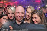 JetSetCity Club - Autohaus Schüller - Sa 02.03.2013 - 4