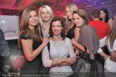 JetSetCity Club - Autohaus Schüller - Sa 02.03.2013 - 40