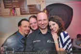 JetSetCity Club - Autohaus Schüller - Sa 02.03.2013 - 81