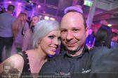JetSetCity Club - Autohaus Schüller - Sa 02.03.2013 - 85