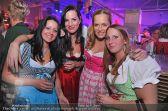 Mach dich trachtig - Autohaus Teuschl - Sa 02.03.2013 - 39