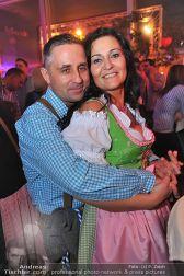 Mach dich trachtig - Autohaus Teuschl - Sa 02.03.2013 - 47