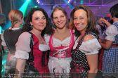 Mach dich trachtig - Autohaus Teuschl - Sa 02.03.2013 - 5