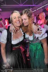 Mach dich trachtig - Autohaus Teuschl - Sa 02.03.2013 - 53