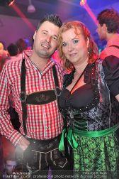 Mach dich trachtig - Autohaus Teuschl - Sa 02.03.2013 - 64