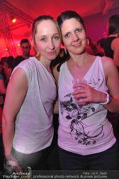 Starnightclub - Österreichhalle - So 31.03.2013 - 102