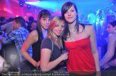 Starnightclub - Österreichhalle - So 31.03.2013 - 109
