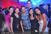 Starnightclub - Österreichhalle - So 31.03.2013 - 111