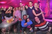 Starnightclub - Österreichhalle - So 31.03.2013 - 115
