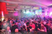 Starnightclub - Österreichhalle - So 31.03.2013 - 116