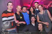 Starnightclub - Österreichhalle - So 31.03.2013 - 118