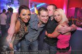 Starnightclub - Österreichhalle - So 31.03.2013 - 129