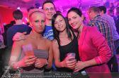 Starnightclub - Österreichhalle - So 31.03.2013 - 13