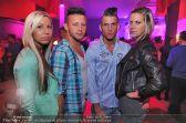 Starnightclub - Österreichhalle - So 31.03.2013 - 134