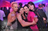 Starnightclub - Österreichhalle - So 31.03.2013 - 14