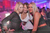 Starnightclub - Österreichhalle - So 31.03.2013 - 19