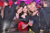 Starnightclub - Österreichhalle - So 31.03.2013 - 24