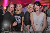 Starnightclub - Österreichhalle - So 31.03.2013 - 32