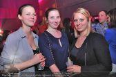 Starnightclub - Österreichhalle - So 31.03.2013 - 33