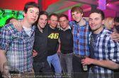 Starnightclub - Österreichhalle - So 31.03.2013 - 34