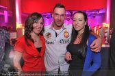 Starnightclub - Österreichhalle - So 31.03.2013 - 36