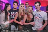 Starnightclub - Österreichhalle - So 31.03.2013 - 38