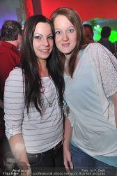 Starnightclub - Österreichhalle - So 31.03.2013 - 40