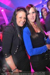 Starnightclub - Österreichhalle - So 31.03.2013 - 42