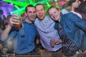 Starnightclub - Österreichhalle - So 31.03.2013 - 43