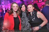 Starnightclub - Österreichhalle - So 31.03.2013 - 44