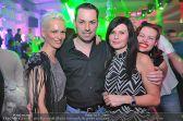 Starnightclub - Österreichhalle - So 31.03.2013 - 45