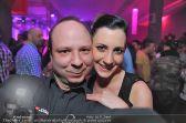 Starnightclub - Österreichhalle - So 31.03.2013 - 5
