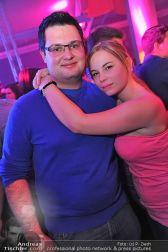 Starnightclub - Österreichhalle - So 31.03.2013 - 54