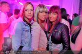 Starnightclub - Österreichhalle - So 31.03.2013 - 57