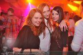 Starnightclub - Österreichhalle - So 31.03.2013 - 58