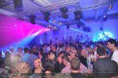 Starnightclub - Österreichhalle - So 31.03.2013 - 61