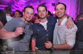 Starnightclub - Österreichhalle - So 31.03.2013 - 66