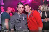 Starnightclub - Österreichhalle - So 31.03.2013 - 67