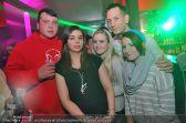 Starnightclub - Österreichhalle - So 31.03.2013 - 86
